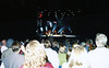 Barenaked Ladies at the Gorge Ampatheater in Geroge, Wa August 2001