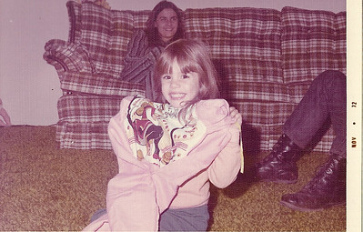 1972_STEVE3_LISA4