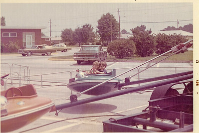 1972_STEVE3_LISA4_14