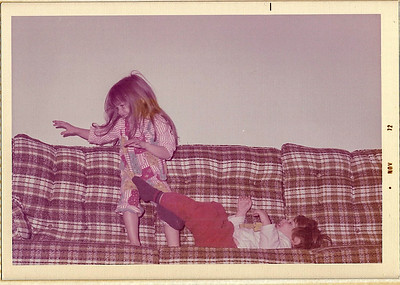 1972_STEVE3_LISA4_21