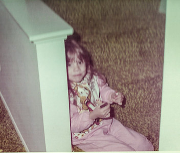 1972_STEVE3_LISA4_5