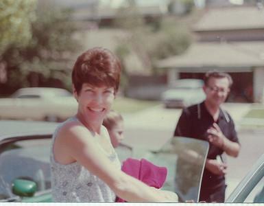 1977_GAIL_VICKY_BRIAN_CHRIS_1