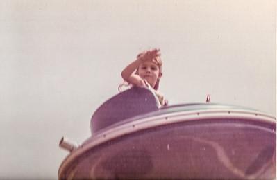 1972_STEVE3_LISA4_19