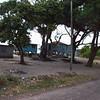 DCP_0751