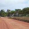 DCP_0733