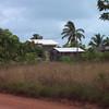 DCP_0732