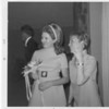 B K s Wedding 1969_1