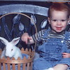Easter 2002 copy_1