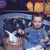 Easter 2002 copy_2