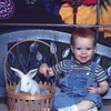 Easter 2002 copy