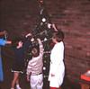 1967 12 2X-FEB68F4_10-decorating_the_tree