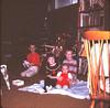 1967 12 2X-FEB68F4_20-Christmas_kids