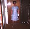1967 12 2X-FEB68F4_05-Mom_silver_dress_gloves