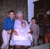 1967 12 2X-FEB68F4_09-Grandma_Benoit_boys