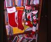 1967 12 2X-FEB68F4_14_stockings