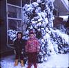 1967 12 2X-FEB68F4_01-Karl_MIssy_in_snow
