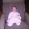 1967 12 2X-FEB68F4_02-Johhny_in_The_Chair