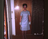 1967 12 2X-FEB68F4_04-Mom_silver_dress_gloves
