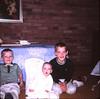 1967 12 2X-FEB68F4_03-the_boys