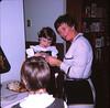 1967 12 2X-FEB68F4_17-Missy_Helga_Muntenbruch