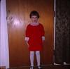 1967 12 2X-FEB68F4_08_MIssy_red_dress