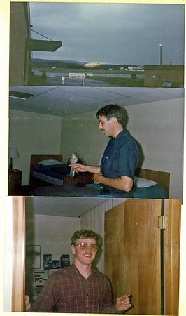 Humboldt 1988