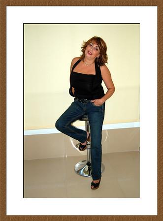 Olga, 2008, September