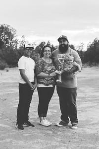 OU-Family-2018-4