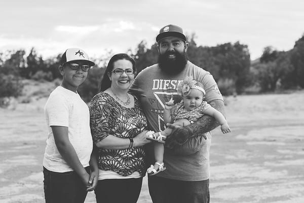 OU-Family-2018-6