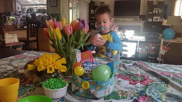 20170417_Ollie Easter