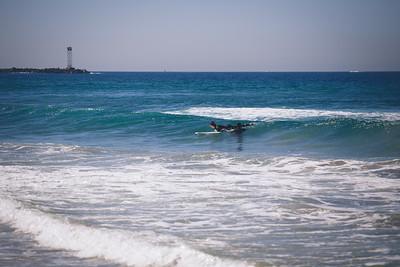 20150308 Beach 009
