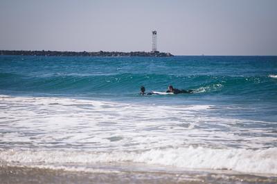 20150308 Beach 011