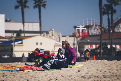 20150308 Beach 010