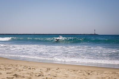 20150308 Beach 012
