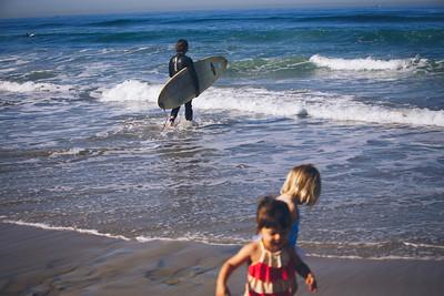20150308 Beach 007