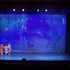 Fort Bend Theatre's Wizard of Oz