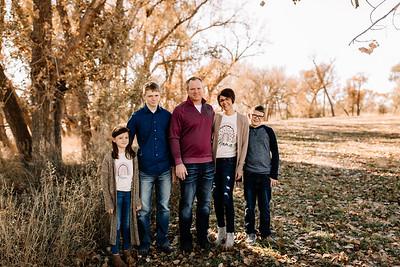 00001©ADHPhotography2020--TonyaOlson--FAMILY--OCTOBER30