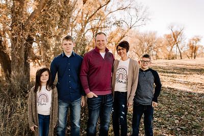 00012©ADHPhotography2020--TonyaOlson--FAMILY--OCTOBER30
