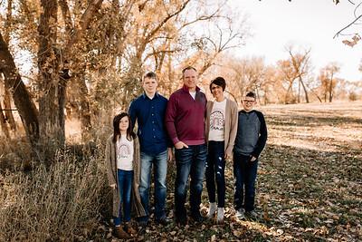 00005©ADHPhotography2020--TonyaOlson--FAMILY--OCTOBER30