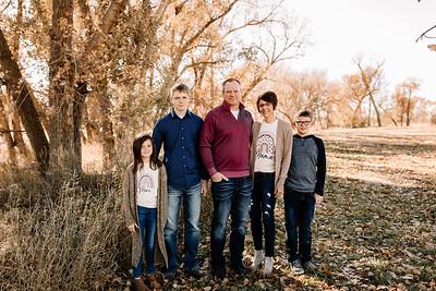 00010©ADHPhotography2020--TonyaOlson--FAMILY--OCTOBER30