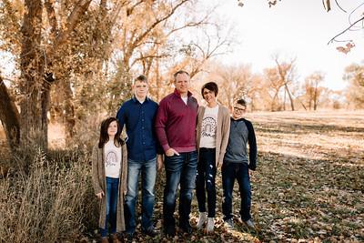 00003©ADHPhotography2020--TonyaOlson--FAMILY--OCTOBER30