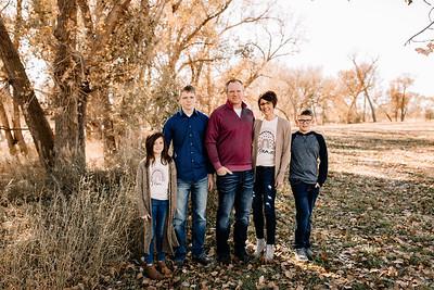 00007©ADHPhotography2020--TonyaOlson--FAMILY--OCTOBER30