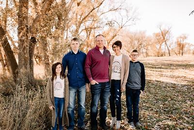 00011©ADHPhotography2020--TonyaOlson--FAMILY--OCTOBER30