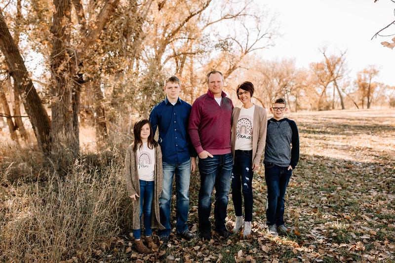 00008©ADHPhotography2020--TonyaOlson--FAMILY--OCTOBER30