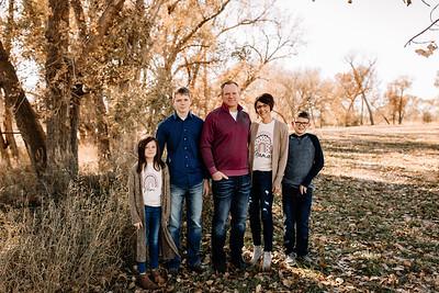 00004©ADHPhotography2020--TonyaOlson--FAMILY--OCTOBER30