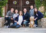 Olsen Family 42
