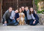 Olsen Family 46