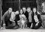 Olsen Family 45bw