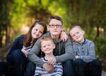 Olsen Family 65
