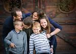 Olsen Family 74